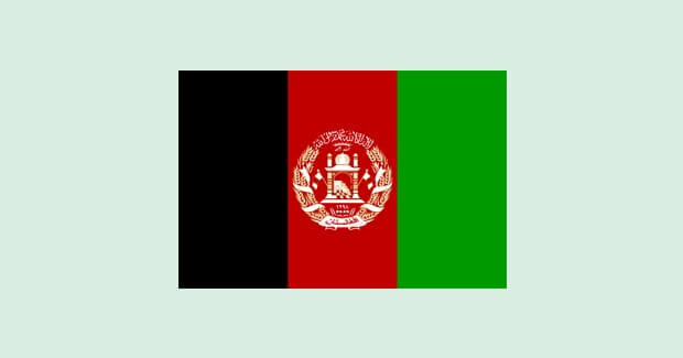 Do końca 2013 roku zmieni się rola amerykańskich wojsk w Afganistanie, zapowiedział sekretarz obrony Leon Panetta przed spotkaniem ministrów państw NATO w Lizbonie. Siły USA zaprzestaną prowadzenia działań bojowych, skupiając […]