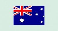 W Australii dobiegła końca pewna epoka. Przez dwanaście lat krajem rządziła Liberal/National Party Johna Howarda. Po zliczeniu około 78% głosów, jak można wyczytać na stronie Australijskiej Komisji Wyborczej, konserwatyści zdobyli […]