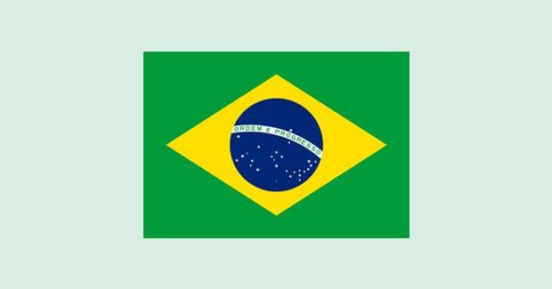 Dilma Rousseffnie jest już prezydentem Brazyliipo tym, jak Senat dokonał jej impeachmentu. W ten sposób saga korupcyjno-kryzysowa wcale się jednak nie kończy. Można odnieść wrażenie, że najciekawsze dopiero przed nami. […]
