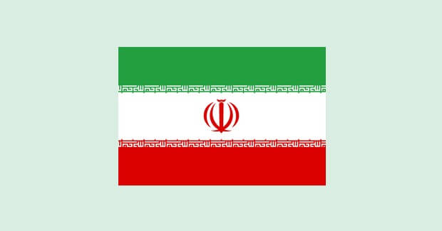 Hassan Rouhani pokonał konserwatywnego rywala, Ebrahima Raisiego, zdobywając mandat do sprawowania funkcji prezydenta Iranu przez drugą kadencję. Rouhani to polityk umiarkowany, który – z przyzwoleniem najwyższego przywódcy Alego Chamenei – […]