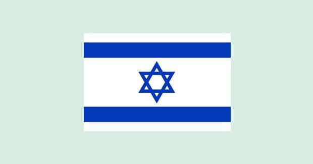 Decyzja prezydenta USA Donalda Trumpa o uznaniu Jerozolimy za stolicę Izraela i polecenie rozpoczęcia prac zmierzających do przeniesienia tam z Tel Awiwu amerykańskiej ambasady, spotkała się z powszechną krytyką społeczności […]