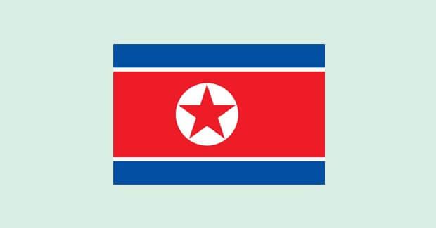 """Tytułowe pytanie powraca niczym bumerang po kolejnych """"wybrykach"""" królestwa Kimów. Nie inaczej było ostatnio, gdy 12 lutego br. Korea Północna przeprowadziła trzeci w swej historii test atomowy (co więcej, jak […]"""