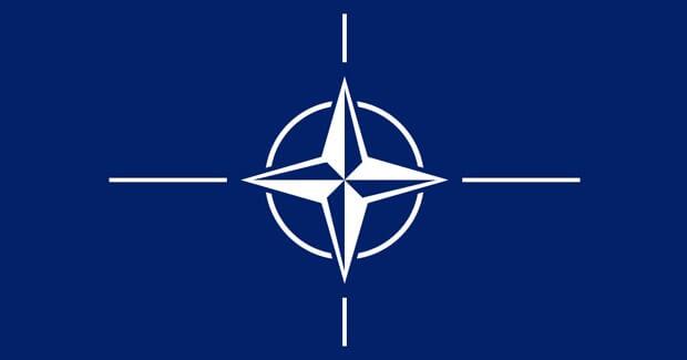 Jeśli ktoś wierzył w to, że kryzys na Ukrainie w znaczącym stopniu wpłynie na ożywienie NATO, to mocno się przeliczył. Dla większości członków Paktu zagrożenie ze strony Rosji jest mniej […]