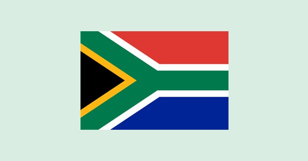 Rząd Republiki Południowej Afryki zdecydował o podwyżce cen elektryczności o 60 procent, zmieniając swą decyzję sprzed trzech miesięcy o podwyżce zaledwie 14-procentowej. Podwyżkę musi zatwierdzić jeszcze narodowy regulator energetyczny (National […]