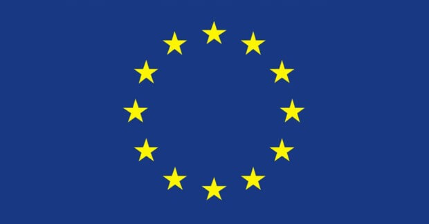Later in March leaders of EU countries will celebrate the 60th anniversary of signing of the Treaty of Rome, from which the integration process had begun. Through six decades the […]