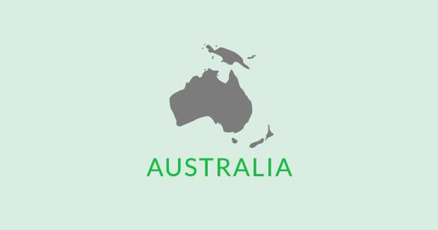 Za nami jedno z najbardziej dramatycznych przesileń politycznych w powojennej historii Australii. A jeszcze rok temu wydawało się, że zaplanowane na rok 2010 wybory federalne nie dostarczą obserwatorom polityki na […]